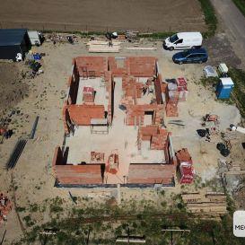 II Dom w Ornontowicach 03.2021 - nadal